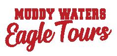 Eagle Tours 1-22-20-01