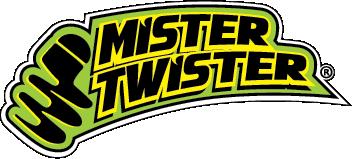 MT_Logo_stack_2014