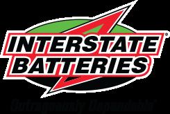interstate-logo